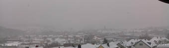 lohr-webcam-30-12-2014-09:10