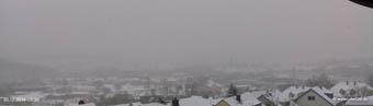 lohr-webcam-30-12-2014-09:30