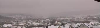 lohr-webcam-30-12-2014-10:10