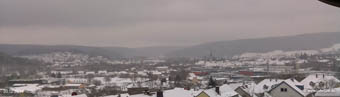 lohr-webcam-30-12-2014-10:30