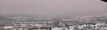 lohr-webcam-30-12-2014-11:10