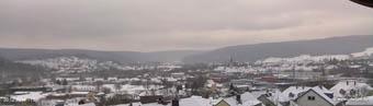 lohr-webcam-30-12-2014-11:50