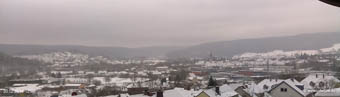 lohr-webcam-30-12-2014-12:00