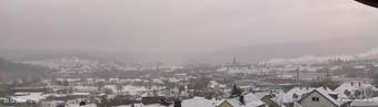 lohr-webcam-30-12-2014-12:10
