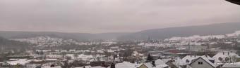 lohr-webcam-30-12-2014-12:30