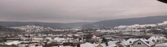 lohr-webcam-30-12-2014-13:00