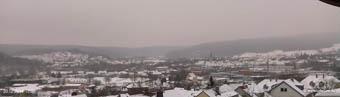 lohr-webcam-30-12-2014-13:30