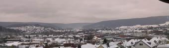 lohr-webcam-30-12-2014-13:40