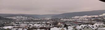 lohr-webcam-30-12-2014-14:00