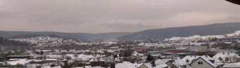 lohr-webcam-30-12-2014-14:10