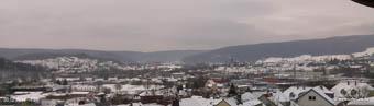 lohr-webcam-30-12-2014-14:20