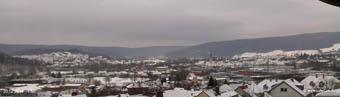 lohr-webcam-30-12-2014-14:50