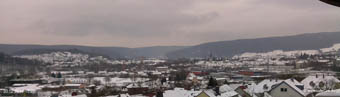 lohr-webcam-30-12-2014-15:20