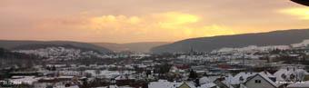 lohr-webcam-30-12-2014-15:50