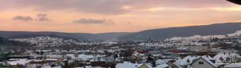 lohr-webcam-30-12-2014-16:10