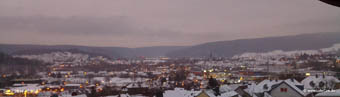 lohr-webcam-30-12-2014-16:50