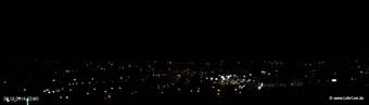 lohr-webcam-30-12-2014-22:30