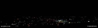 lohr-webcam-31-12-2014-01:00