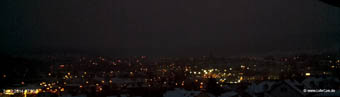 lohr-webcam-31-12-2014-07:50