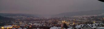 lohr-webcam-31-12-2014-08:00