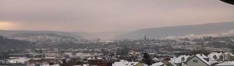lohr-webcam-31-12-2014-09:40