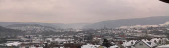 lohr-webcam-31-12-2014-10:40