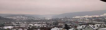 lohr-webcam-31-12-2014-11:10