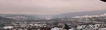 lohr-webcam-31-12-2014-11:20