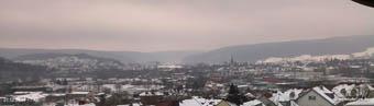 lohr-webcam-31-12-2014-11:40