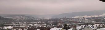 lohr-webcam-31-12-2014-12:20