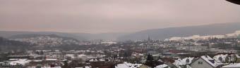lohr-webcam-31-12-2014-12:50