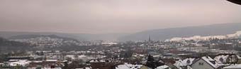 lohr-webcam-31-12-2014-13:10
