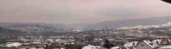 lohr-webcam-31-12-2014-13:30