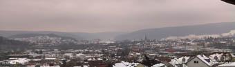 lohr-webcam-31-12-2014-13:40