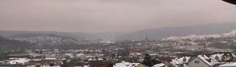 lohr-webcam-31-12-2014-14:10