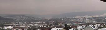 lohr-webcam-31-12-2014-14:50
