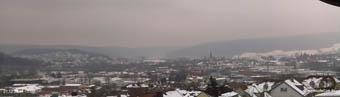 lohr-webcam-31-12-2014-15:00
