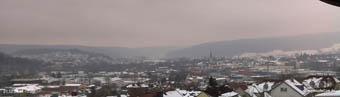 lohr-webcam-31-12-2014-15:20