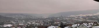 lohr-webcam-31-12-2014-15:30