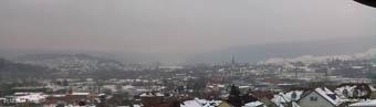 lohr-webcam-31-12-2014-16:00