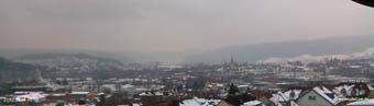 lohr-webcam-31-12-2014-16:10