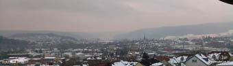lohr-webcam-31-12-2014-16:20