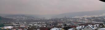 lohr-webcam-31-12-2014-16:30