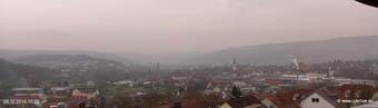 lohr-webcam-06-12-2014-10:20