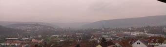 lohr-webcam-06-12-2014-12:10