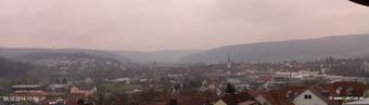 lohr-webcam-06-12-2014-12:50