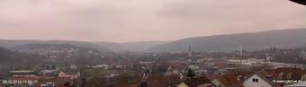 lohr-webcam-06-12-2014-13:10