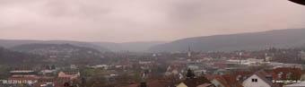 lohr-webcam-06-12-2014-13:30