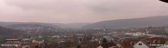 lohr-webcam-06-12-2014-13:40
