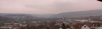 lohr-webcam-06-12-2014-13:50